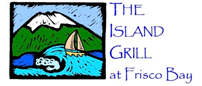 Island-Grill-logo.png
